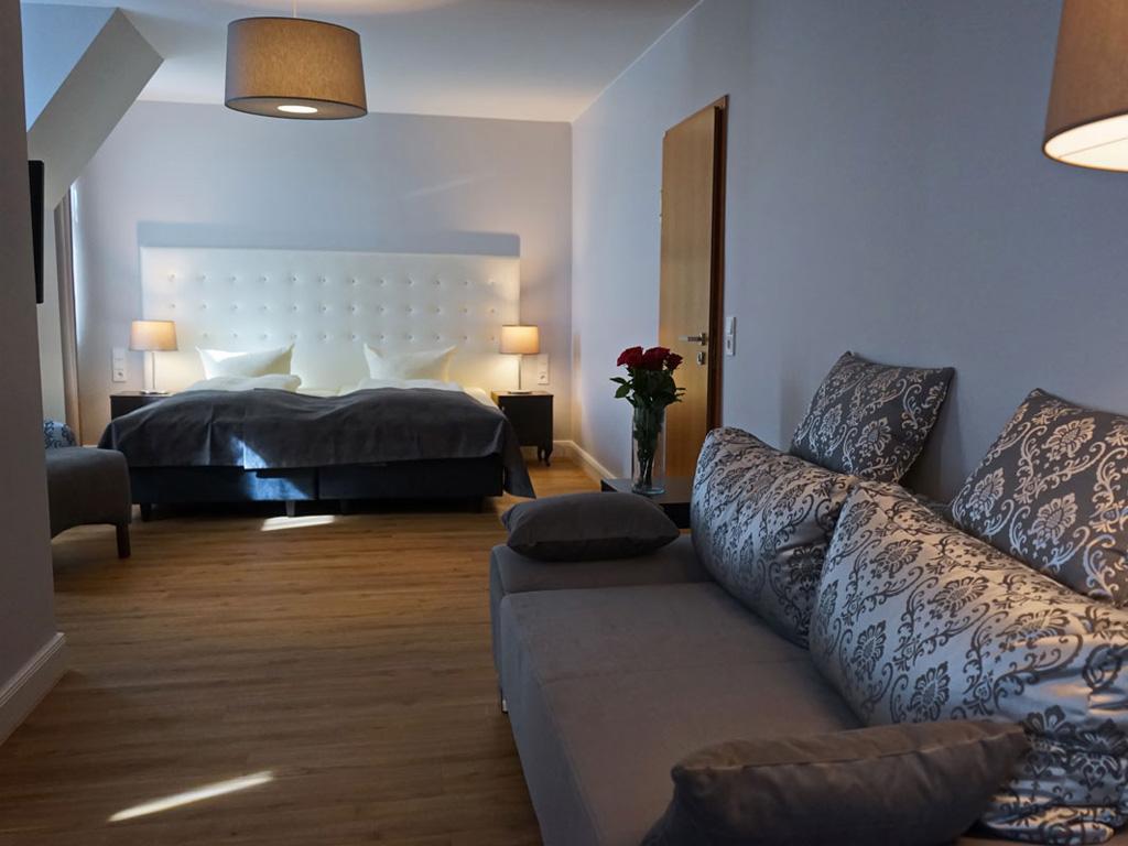 deluxe-rooms-rooms-015