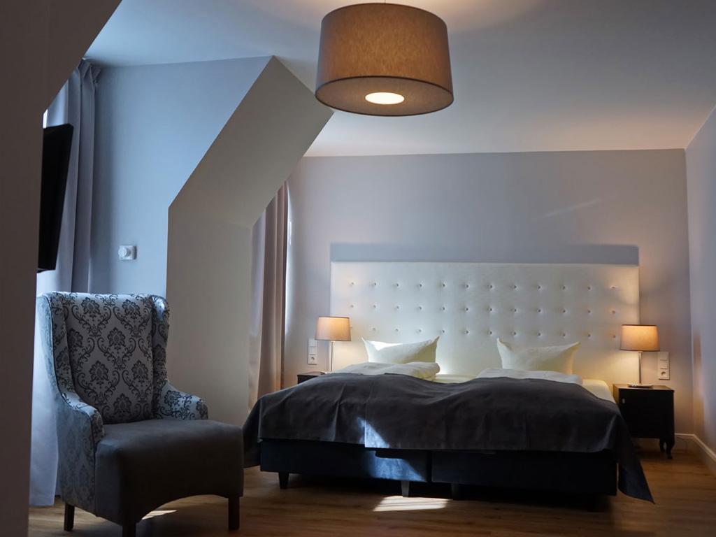 deluxe-rooms-rooms-016