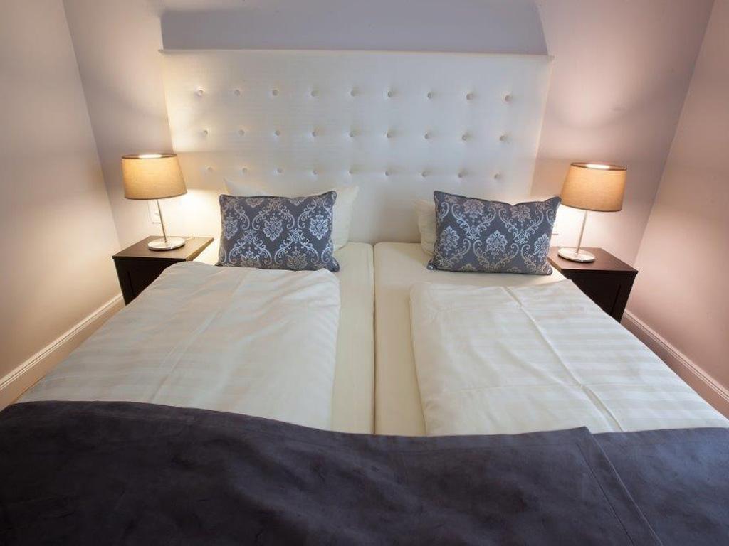 standard-rooms-rooms-025