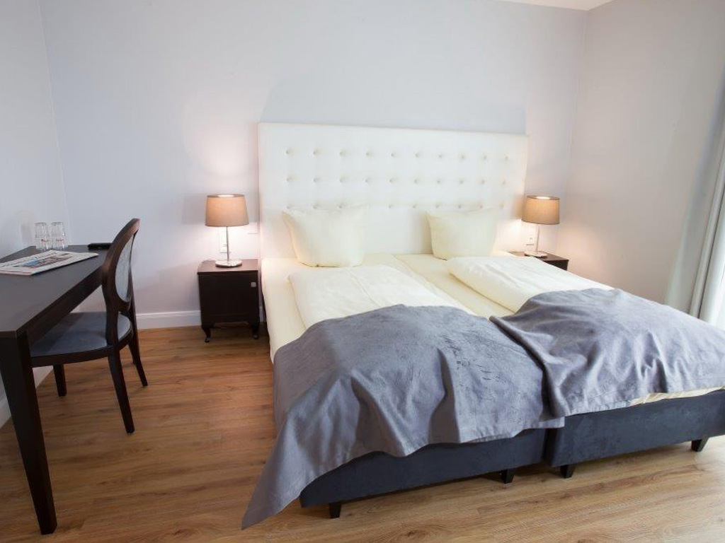 standard-rooms-rooms-026