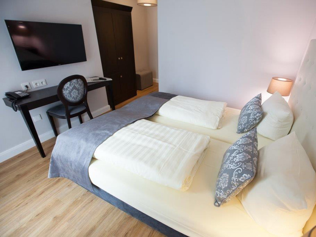 standard-rooms-rooms-027