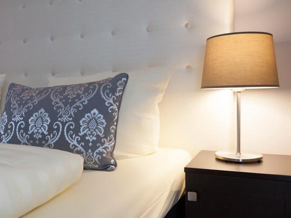 standard-rooms-rooms-028