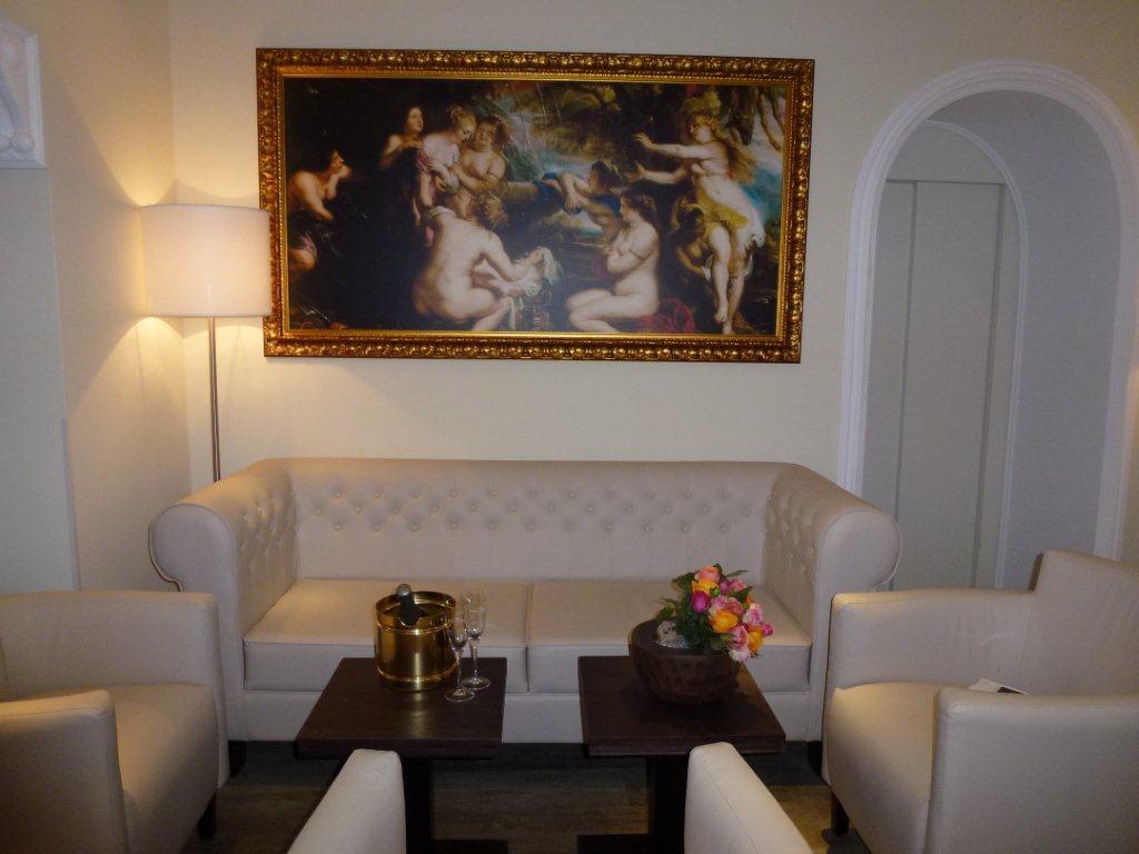 lounge-010
