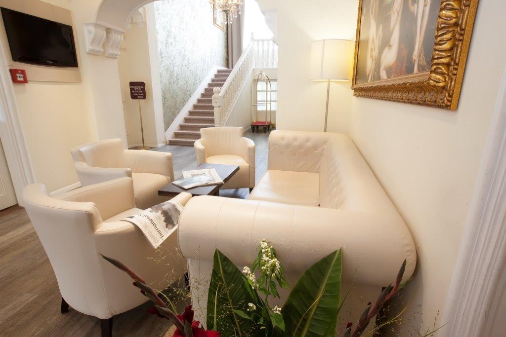 lounge-014