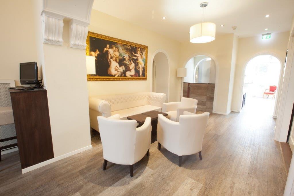lounge-015